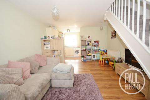 2 bedroom terraced house for sale - Gondree, Carlton Colville, Lowestoft