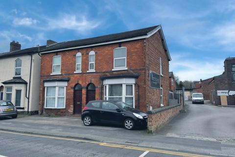 6 bedroom semi-detached house to rent - Wigan Road, Ormskirk