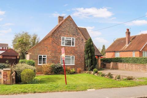 3 bedroom detached house for sale - West Street, Billingshurst, West Sussex