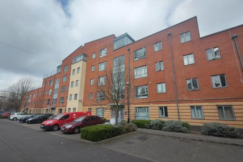 6 bedroom apartment for sale - Farndale Court, Woolwich