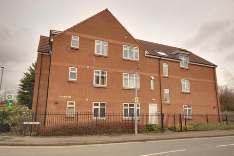 2 bedroom apartment for sale - Bielby Court, Bielby Drive