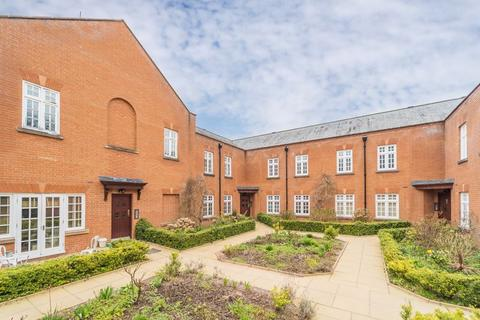 2 bedroom apartment for sale - Sparrows Nest, Wergs Hall, Wolverhampton