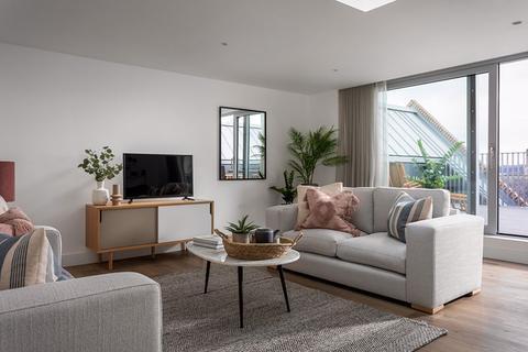 2 bedroom apartment for sale - 33 Jesmond Assembly, Eskdale Terrace, Jesmond, Newcastle upon Tyne