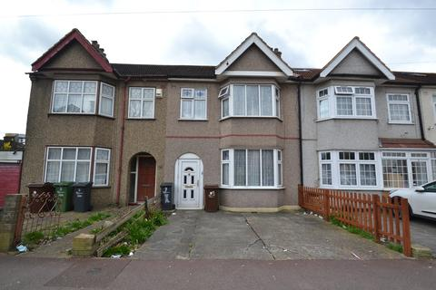 3 bedroom terraced house for sale - Shafter Road, Dagenham