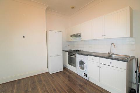 1 bedroom flat to rent - Kidderminster Road, Croydon