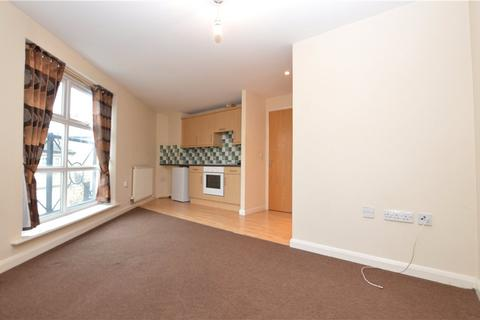 1 bedroom apartment to rent - Flat 4, Westgate, Wetherby, West Yorkshire