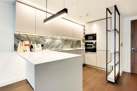 2 bedroom apartment to rent - Fountain Park Way, White City, W12
