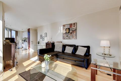 1 bedroom apartment for sale - Ontario Tower, New Providence Wharf, E14