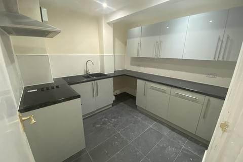 1 bedroom flat to rent - 66 Burnham Drive, Leicester,
