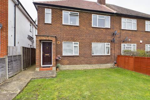 2 bedroom apartment for sale - Great Central Avenue, Ruislip