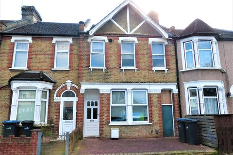3 bedroom terraced house for sale - Beaconsfield Road, Enfield