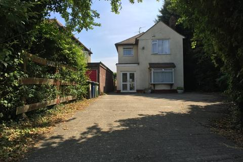 1 bedroom in a house share to rent - Histon Road, Cambridge,