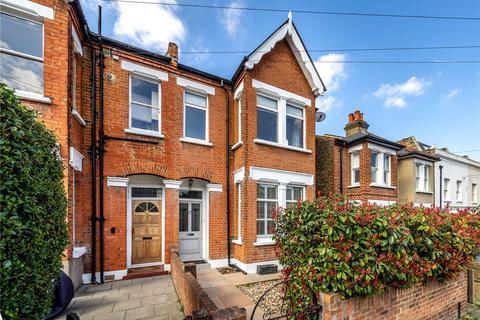 4 bedroom semi-detached house for sale - Dunstans Road, East Dulwich, London, SE22