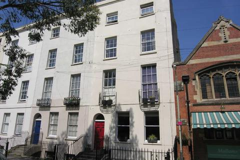 1 bedroom apartment to rent - Grosvenor Street, Cheltenham, Gloucestershire, GL52