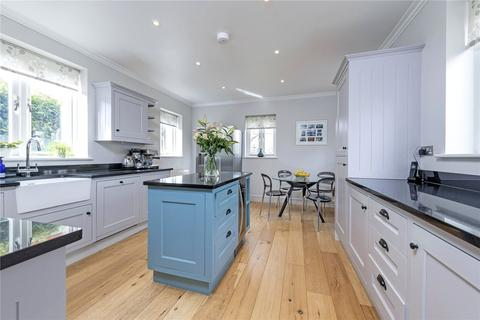 4 bedroom detached house for sale - Bolingbroke Grove, SW11