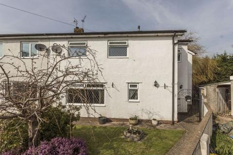 5 bedroom semi-detached house for sale - Orchard Close, Marshfield - REF# 00013477