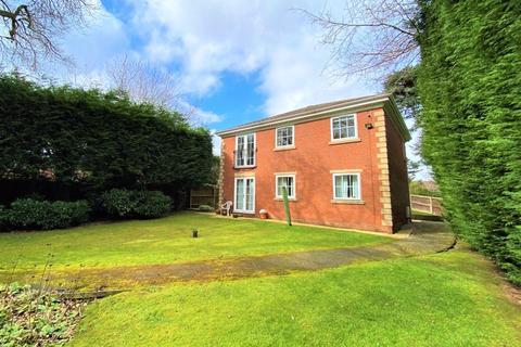 2 bedroom retirement property for sale - Cornerstones, Maryland Drive, Northfield, Birmingham