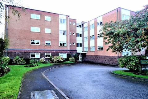 2 bedroom apartment for sale - Badger House, Badger Road, Tytherington