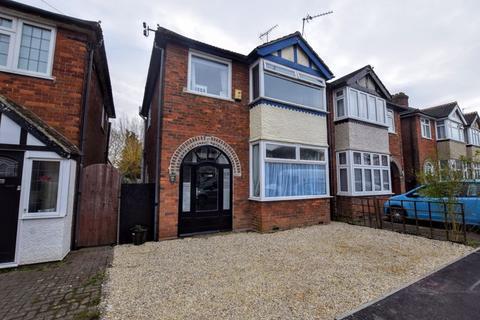 3 bedroom semi-detached house for sale - Walton Way, Aylesbury
