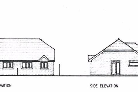 2 bedroom semi-detached bungalow for sale - Drake Avenue, Minster