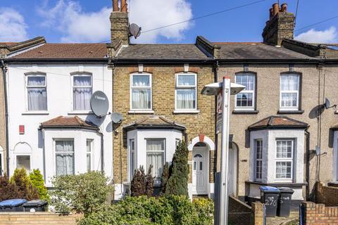 2 bedroom terraced house for sale - Ordnance Road, Enfield