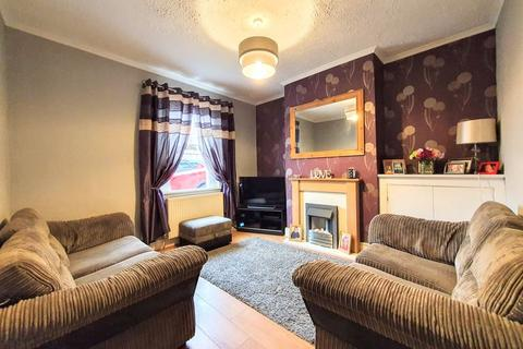 3 bedroom terraced house for sale - Regent Street, Carlisle