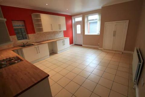 3 bedroom semi-detached house to rent - Ramsay Street, High Spen, Rowlands Gill, Gateshead