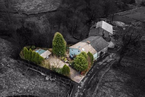 3 bedroom cottage for sale - Weir Bottom, Bacup
