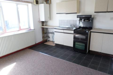 2 bedroom flat to rent - Victoria Park Road, B66 3QL