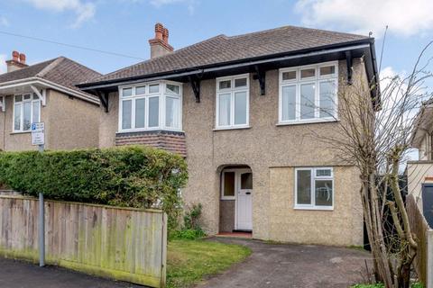 5 bedroom detached house for sale - Ridgeway Road, Salisbury