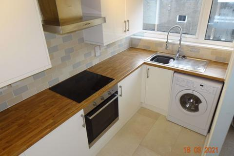 2 bedroom apartment to rent - Storthwood Court, Storth Lane, S10 3HP