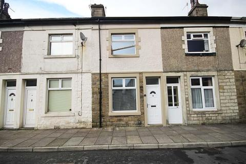 2 bedroom terraced house to rent - 16 Bracewell Street, Barnoldswick