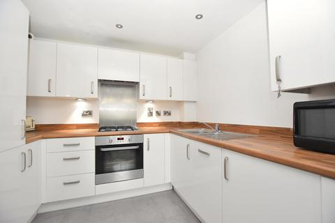 2 bedroom flat for sale - Cordwainer Close, Sprowston, Norwich