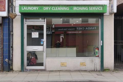 Shop to rent - 20 Heath Street, Golborne