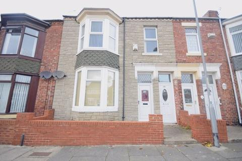 2 bedroom flat to rent - Spohr Terrace, South Shields