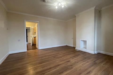 3 bedroom house to rent - Great Cambridge Road, London