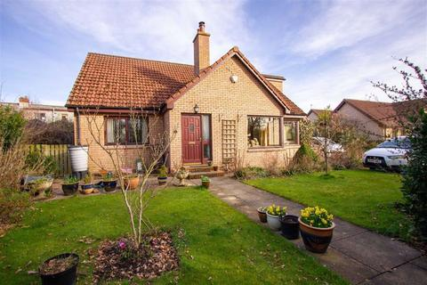 4 bedroom bungalow for sale - Woodside Park, Horncliffe, Berwick-upon-Tweed, TD15