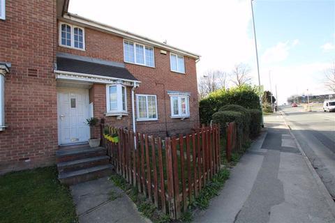2 bedroom apartment for sale - Upper Wortley Road, Wortley, Leeds, West Yorkshire, LS12