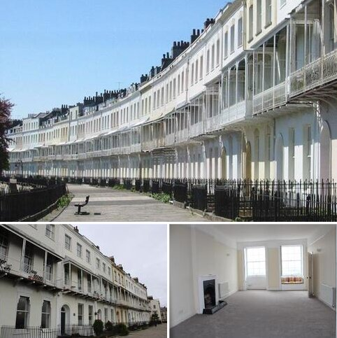 2 bedroom flat to rent - Royal York CrescentSecond Floor FlatCliftonBristol