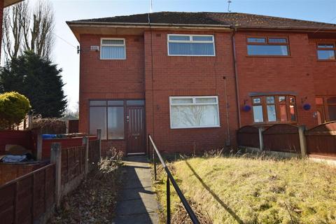 3 bedroom semi-detached house for sale - Kinder Way, Middleton, Manchester