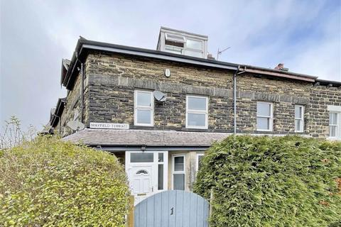 3 bedroom end of terrace house for sale - Mayfield Terrace, Harrogate, North Yorkshire