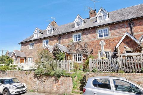 2 bedroom terraced house for sale - Bond Street, Arundel