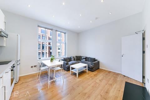 3 bedroom apartment to rent - Commercial Street, London, E1