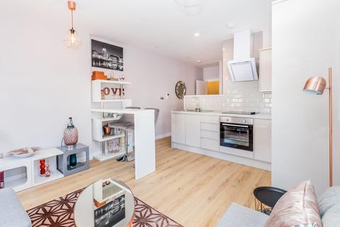 Studio to rent - Welling High Street, Welling