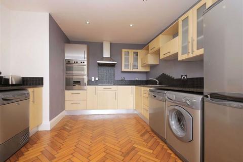 2 bedroom flat to rent - Corrib Court, Palmers Green, London