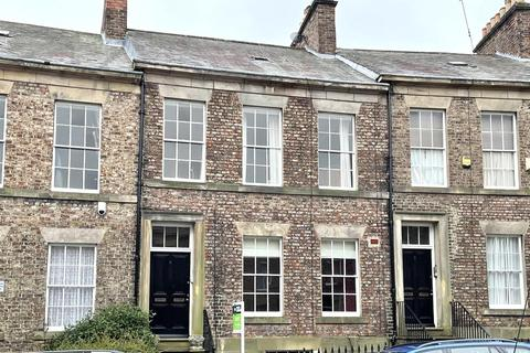 4 bedroom block of apartments for sale - St Thomas Crescent, City Centre