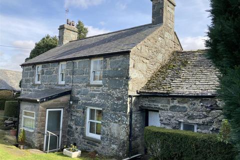 4 bedroom house for sale - Harlech