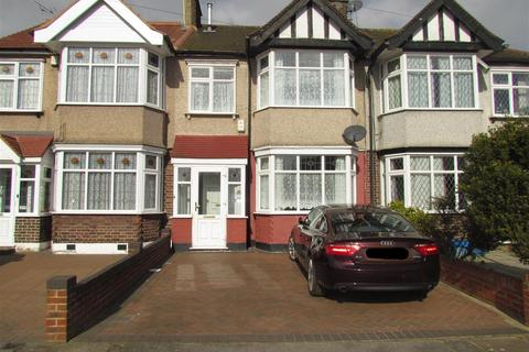 3 bedroom terraced house to rent - Chadwell Avenue, Chadwell Heath