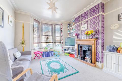 3 bedroom semi-detached house for sale - Tennison Road, London