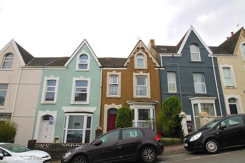 5 bedroom terraced house for sale - Finsbury Terrace, Brynmill, Swansea
